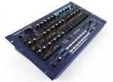 Test du Roland JP-8080