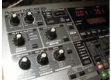 Test de la Roland MC-505