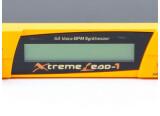 Test de l'E-MU Xtreme Lead-1