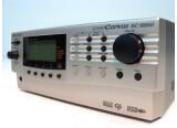 Test du Roland ED SC-8850