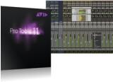 Test de l'AVID Pro Tools 11