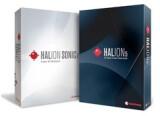 Test du Steinberg HALion 5