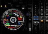 Configurer son ordinateur pour enregistrer son mix DJ
