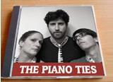 Un document édifiant sur l'après-cravate à piano