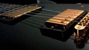 Le top des marques de micros pour guitare