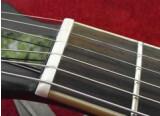 Comment choisir son sillet de guitare électrique?