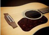 Avant d'acheter une guitare acoustique