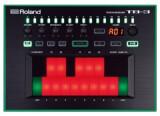 Test du RolandTB-3