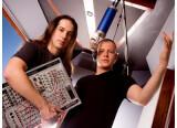 Interview d'Infected Mushroom : Trucs et astuces de production