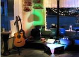 Jouer de la guitare acoustique sur scène – Partie1