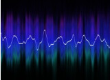 La synthèse sonore - 2e partie