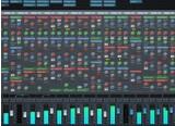 Le guide du mixage - 1ère partie