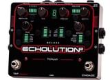 Test de la Pigtronix Echolution 2 Deluxe