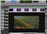 Paramétrer votre session pour un projet de composition