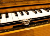 La synthèse sonore- 28e partie
