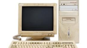 Bien déconner : quand il faut changer son ordinateur