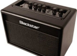 Test du Blackstar ID:Core BEAM