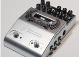 Test de la Two Notes Audio Engineering Le Clean