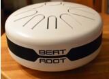 Test du Beat Root Hank Drum Electro
