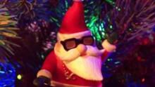 Bien déconner : fails de chansons de Noël en vidéo