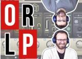 On Refait Le Patch #51 : Test du XLN Audio RC-20 Retro Color
