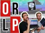 On Refait Le Patch #57 : Test de Logic Pro X 10.3 d'Apple