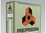 Test de Reason 3 de Propellerhead