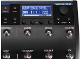 Test du Voice Live 2 de TC Helicon