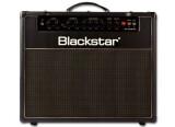 Test du HT Club 40 de Blackstar
