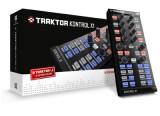 Test du Traktor Kontrol X1 de Native Instruments