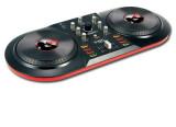 Test du Discover DJ de Ion Audio