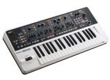 Test du Roland SH-01 «Gaia»