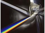 Test du Native Instruments Reaktor Prism