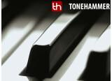 Tests des pianos Tonehammer