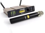 Test du Line 6 XD-V70
