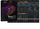 Test de l'Avid Torq 2