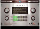 Test du EastWest/Quantum Leap Spaces