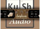 Test du Kush Audio Clariphonic