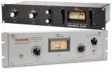 Test des IK Multimedia T-RackS Black 76 et T-RackS White 2A et Native Instruments VC 76 et VC 2A