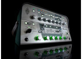 Test du Kemper Profiling Amplifier