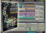 Extrait du tutoriel Elephorm Apprendre Live 7