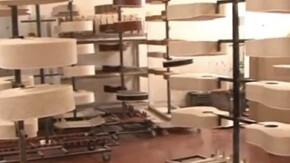 Visite des usines Godin - 3e partie