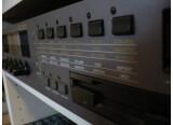Test du Yamaha A3000 v2