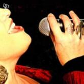 Cours de chant par chanteuse professionnelle