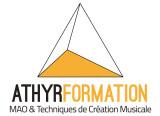 FORMATION MAO conventionnée AFDAS : Logic Pro, Ableton Live, Cubase, Mixage...