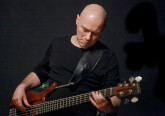 Ecole pour les bassistes à Eragny