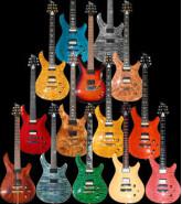 Cours de guitare à domicile par prof diplômé M.A.I