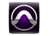Formations Pro Tools à domicile, en studio et par webcam