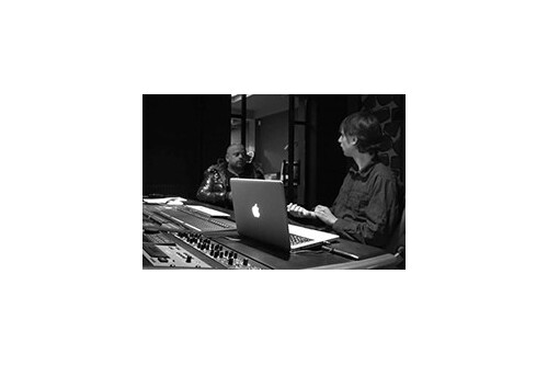 Formations Cubase / Nuendo à domicile, en studio et par webcam