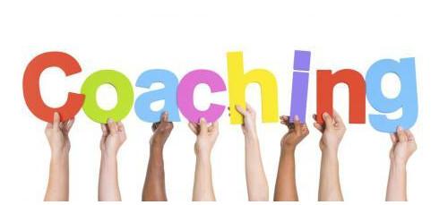 Cours de chant ONLINE/ Coaching vocal/ Maîtrise voix / Gestion stress